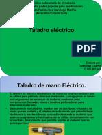 taladro_armandocharris.pptx
