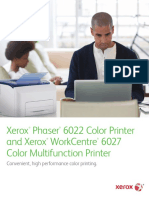 iPF8400_ServiceManual_EN_A4 pdf | Printer (Computing) | Magenta