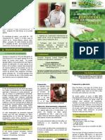 Elaboracion_Biopesticidas_produccion_Agricola_sostenible.pdf