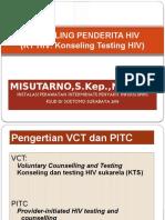 PITC 2018 OK.pptx