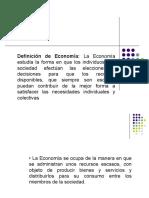 clases_de_economia.ppt