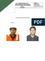 REGISTRO DE PERSONAL (FALTA).docx