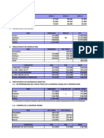 Desarrollo de Practica Dirigida 05 (1)