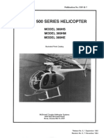 csp-h-7 IPC