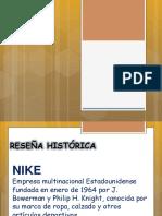 267585244-Empresa-Nike