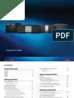 EA4500-manual-1078.pdf