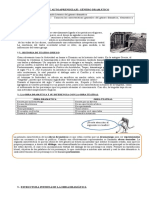 GENERO DRAMATICO 2019.docx