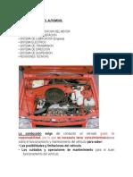 Mecanica Base Libro