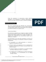 Revisión de Las Teorías Del Aprendizaje Más Sobres... ---- (Pg 20--20)