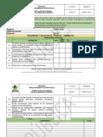 f1.p13.de_formato_lista_de_chequeo_-_visitas_a_unidades_de_servicio_v2 (2) (1).docx