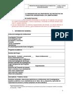 FORMATO_ACAD_ PRESENTACIÓN_ANTEPROYECTO_2019_1 (1).doc