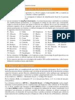 Sociedades_REL ADMIN.pdf