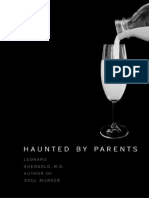 [Leonard_Shengold]_Haunted_by_Parents(bookzz.org).pdf