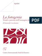 Crescimanno_fotogenia.pdf