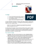 Hedging_Handout.pdf