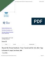 Review_of_Branden_Joseph_Beyond_the_Drea.pdf