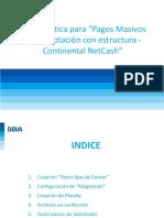 Guia Para Pago a Proveedores Por Adaptacion Con Estructura Tcm1105-608309