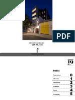 Presentacion Clp 19 01