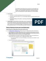 2computer Science Principles Digital Portfolio Student Guide