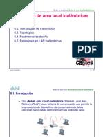 2.6-Redes de area local.pdf