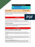 educ-5324 article review 1 ob  1