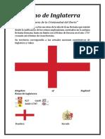 Reino de Inglaterra