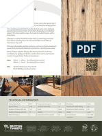 140603+BT+Silvertop+Ash+Decking+Brochure