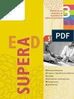 SUP_Mod3.pdf