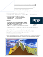 EXAMEN LAS OCHO REGIONES NATURALES.docx