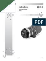 95-8546-9.2_X5200.pdf