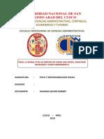 UNIVERSIDAD NACIONAL DE SAN ANTONIO ABAD DEL CUSCO etica.docx