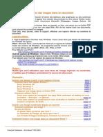 image pdf