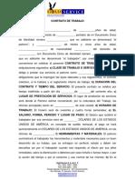 contrato_trabajo.pdf