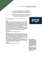 1657-8953-ccso-17-33-00113.pdf