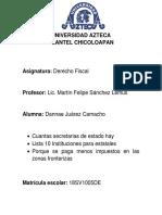 UNIVERSIDAD AZTECA.docx