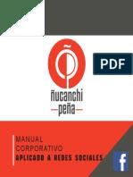 Manual Ñucanchi Peña