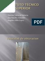 Instituto Técnico Superior dds.pptx