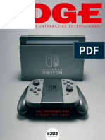 Edge  Issue 303  March 2017.pdf