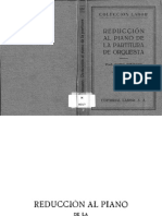 REIMANN, H. - Reducción al Piano de la Partitura de Orquesta.pdf
