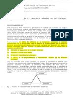 Curso de Integridad Mecánica (GAID-IPN, 2001).pdf