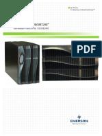 emerson-liebert-gxt2-10000rt208-users-manual-165441.pdf