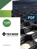 Brochure Celda TECWEB _v1_7.9.17-Min