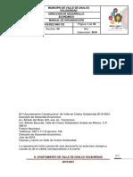 Manual de Desarrollo Economico 2
