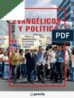 Folleto Evangélicos y Política FINAL.pdf