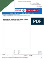 Monomando de Cocina Ager-Sodimac.com.pe.pdf