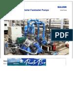 IMX 8 Datasheet | Usb | Electronic Engineering