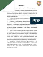 reglamento para catequistas.docx