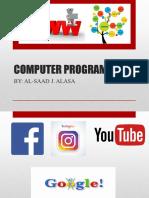 COMPUTER PROGRAMMING.pptx