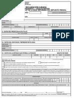 FORMULARIO-ADULTO-MAYOR-Y-PENSIONISTA-2018.pdf