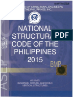 National Structural Code of Ph 7th Ed,